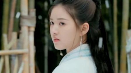 陈芊芊、洛菲菲、覃川…赵露思的女主角怼怼日常!
