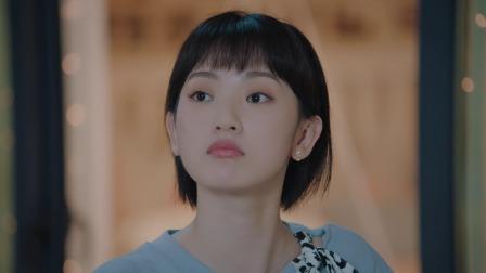 墨不语终于答应夏小宁见面