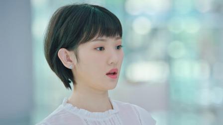 小宁表现出色成功赢取女二号角色
