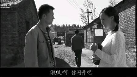 重庆知青之歌