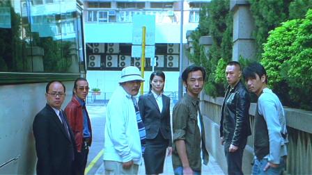根据真实故事改编,凶手体内住着七个人格,最后一幕至今争议不断