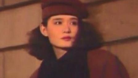 情深义断(罗狮虎翻唱YK)taison2000V2