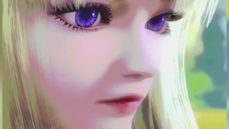 瞳洸 也太美了吧! 你们喜欢她小时候的样子还是长大后的样子呢