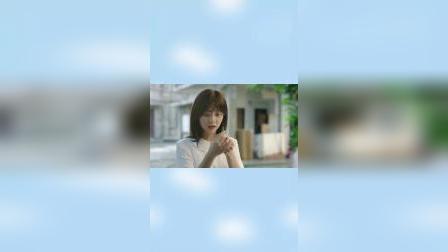 牛俊峰:守护谭松韵是我的心甘情愿,没关系