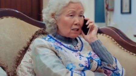 班主任家访遇倒霉孩子说奶奶头七 最后笑死…
