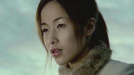于谦捧一切,《最熟悉的陌生人》,萧亚轩的歌于谦听后是什么体验
