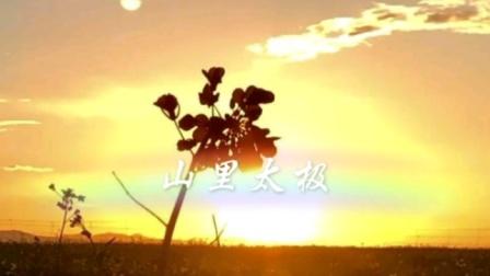 传统杨氏85式太极拳(梅子习练)