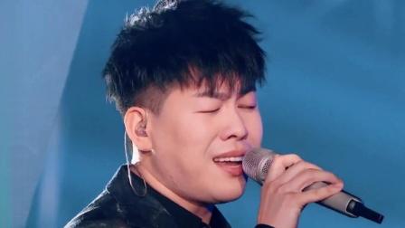 胡彦斌和刘惜君与小岳合作,一首情歌捧成群口相声,是怎样的体验