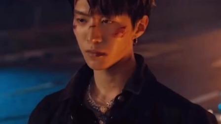 很绝了!用韩剧style打开范丞丞新歌MV