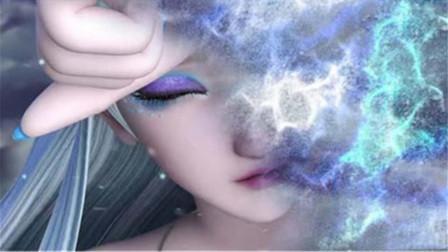 精灵梦叶罗丽:冰公主被封印,曼多拉和辛灵联手,这下大家都危险了!