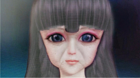 精灵梦叶罗丽:黑粉最多的仙子,王默的战绩无人能比,真是老惨了!