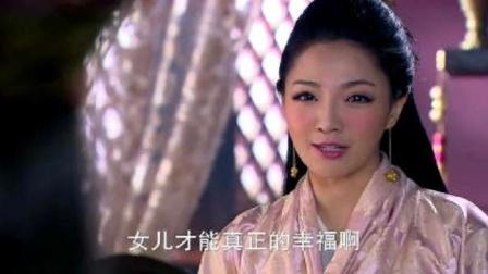 西夏公主选驸马,却临时提出三个要求,西夏皇帝一听傻眼了!