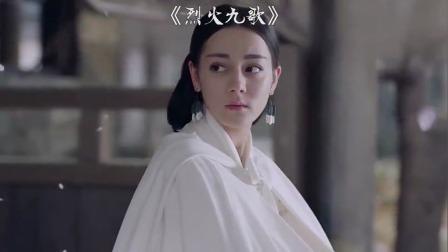 影视剧中的回眸杀刘亦菲惊艳 没有对比就没有伤害