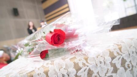 我的婚礼2