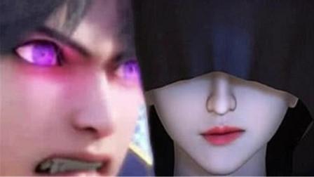 斗罗大陆:她是目前最强的封号斗罗,天赋仅次于唐三,唐昊都怕她!