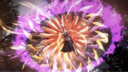 """斗罗大陆:修炼鬼魅武魂,该猎杀""""何种魂兽""""?来看看菊斗罗怎么说吧!"""