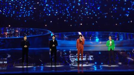 还在关注真唱假唱?网友:我们现在连歌手在不在台上都不知道