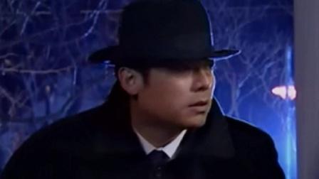 影视:省纪委同志过来了解情况,谁料贪官还敢偷偷跟来,结局亮了