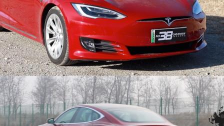 为什么电动车普遍加速快?