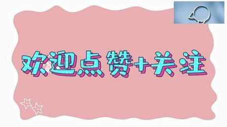 董文华和宋祖英差距多大?看蔡国庆如何评价,民歌天后花落谁家?