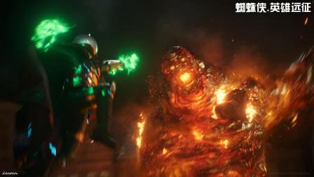 十二星座必看的科幻电影!你看了吗?