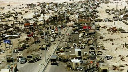 如果发生战争,14亿中国人各捐1000元能打几天?答案出人意料