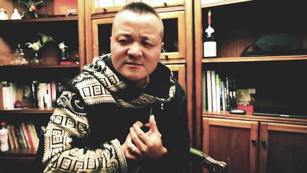 我手机里也有上海名媛群