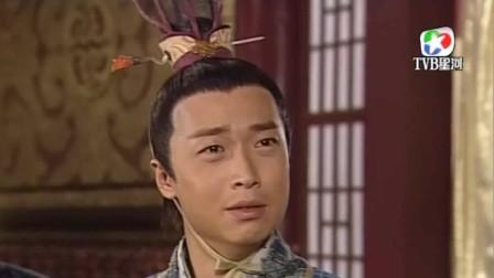 洛神:皇上要和兄弟互相残杀,然而曹植的七步成诗,让他心软