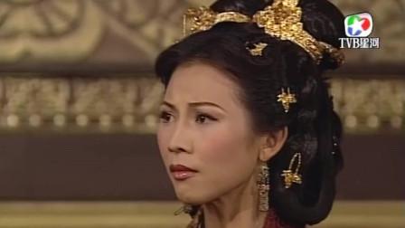 洛神:兄弟当上皇上后,没想到要和自己的兄弟互相残杀