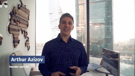 B2Broker推出新网站和品牌,作为公司发展和扩张计划的一部分