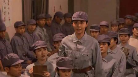 """日本也拍摄了""""抗日剧"""",但剧中八路军是这样的,内容太过真实"""