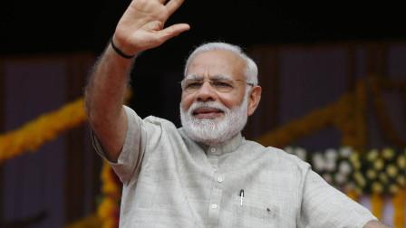 印度排灯节来临,莫迪猛吹国货,经销商拆台:质量不如中国