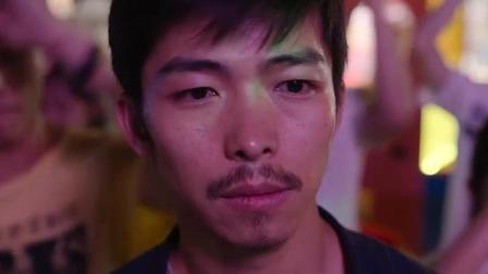 宋浩唱给潘晓霜的歌!章宇版《风平浪静》同名片尾曲MV上线,观众听哭想二刷
