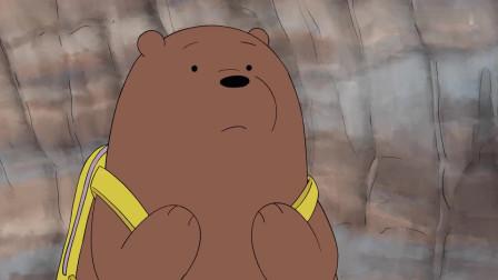 咱们裸熊:大大你确定不是来搞笑的?