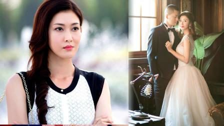 《回家的诱惑》艾莉离婚了!37岁李彩桦结婚才19个月太可惜