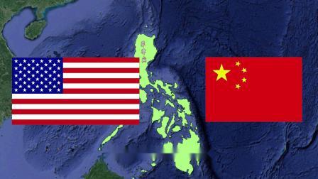美国号称盟友遍布全球,笑中国无盟友?