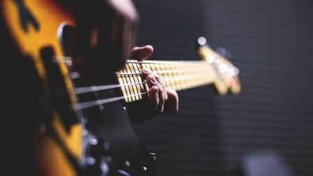 【全面教程19】音频处理技巧大全!