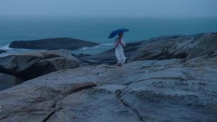 电影《风平浪静》章宇首次为电影献声片尾曲!