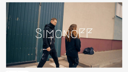 SIMONOFF_PROMO VIDEO3