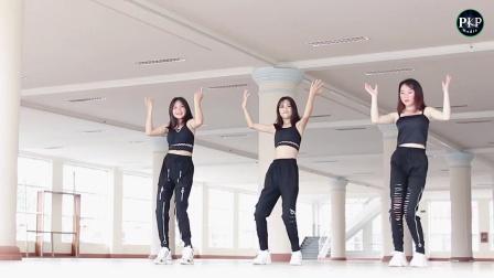 最新苗族舞蹈 Thaum Me thiaj txawj phem _2020