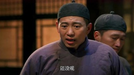做饭的伙计知道大帅是东北人,做个猪肉炖粉条,救了全饭店的人!