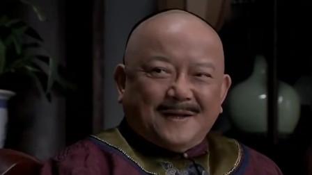 铁齿铜牙纪晓岚:纪晓岚将杜小月气走了,不喜欢厨娘做的菜,只要小月