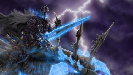 【帅岩出品】魔兽RPG 远方之境