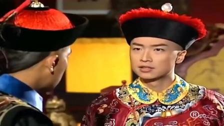 鹿鼎记:韦小宝不仅让蒙古西藏投靠皇上,还把假太后抓回来!