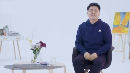 视频成片_樊登父母养成课01_先理解生命,再思考教育
