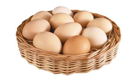 原来保存鸡蛋还有这样的小窍门,只需一个小动作,放几个月都新鲜