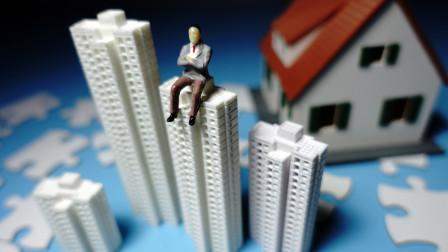 比P2P爆雷还恐怖!长租公寓跑路,百万租房人无家可归!