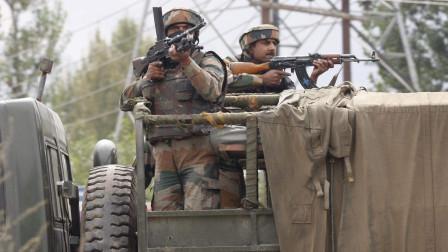 印度策划袭击中巴经济走廊,巴铁掌握铁证,已提交给联合国