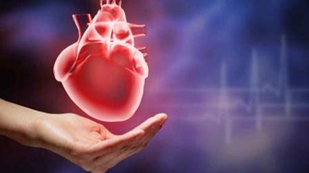 高达万元的心脏支架,为何暴降至700元?背后原因让人深思!