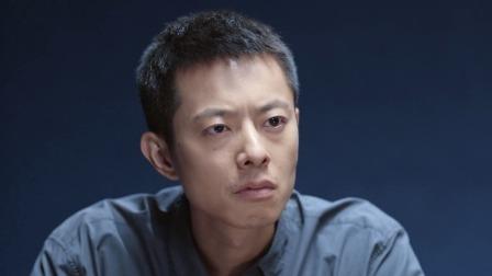 程睿敏逮捕冯卫星,审讯失败打草惊蛇
